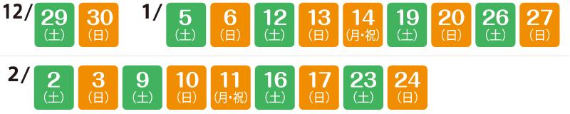bus_ichirino2018-2019_img03