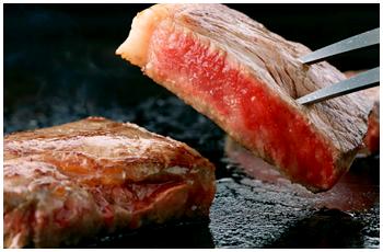"""石川県や岐阜県を訪れたら食べたい飛騨牛""""グルメ"""""""